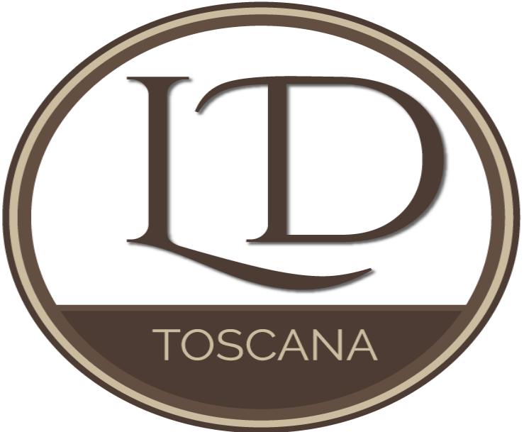 La Dimora Toscana
